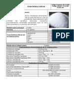fichas tecnicas condimientos y especias.docx