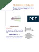 solidosderevolucion técnicas para volumen.pdf