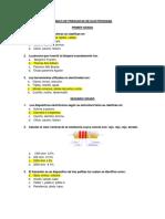 BANCO DE PREGUNTAS DE ELECTRICIDDAD.docx