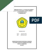 FINAL - COVER bayan individu ab.docx