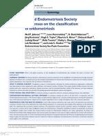 World Endometriosis Society.pdf