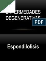 DR TELLO ENFERMEDADES DE.pptx