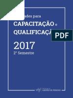 folder_capacitacao_2017_parte2_19jun2017.pdf