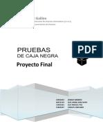 99 Proyecto V0.pdf