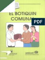 botiquin comunal.pdf