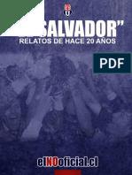 ElNoOficial.cl - El Salvador Relato de hace 20 anos.pdf