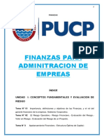 A-MANUAL FINANZAS CORPORATIVAS E INTERNACIONALES - 2013 - I - II.docx