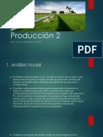Producción_ 2-1