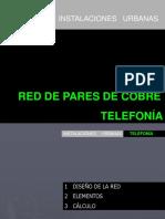 2 Telecom.pares Telefonía