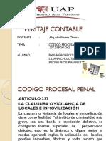 CODIGO PROCESAL PENAL.pptx