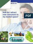 Capsugel LiCaps Business Kit Refresh_FNL.compressed