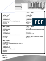 Arcade 6.pdf