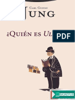Carl Gustav Jung-¿Quién es Ulises_.epub