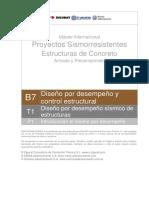 P1_Introduccion