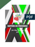 18bc7403080e5 Manual 2018-I 04 Integración de Procesos Empresariales (2403)(1)