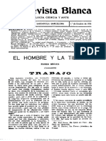 La Revista Blanca (Madrid). 1-10-1924