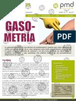 Boletín Pmdtips Gasometría Sep2017