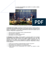 Tarea y Proceso Adutoria Ambiental Pag 78-92