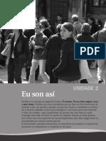 celga1_librodoprofesor_unidade2.pdf