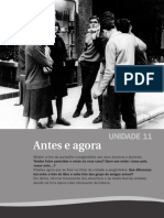 celga1_librodoprofesor_unidade11.pdf