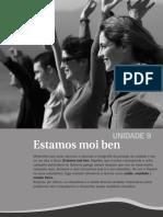 celga1_librodoprofesor_unidade9.pdf