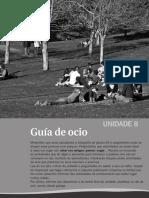 celga1_librodoprofesor_unidade8.pdf