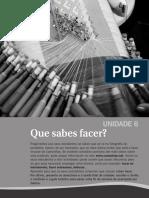 celga1_librodoprofesor_unidade6.pdf
