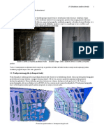 19tankovii.pdf