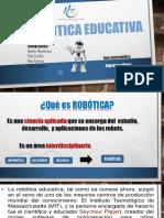 Robótica Educativa.pptx