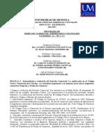 Programa Comercial Empresario General 2017 Version Final(1)