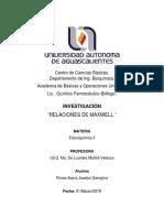 RELACIONES DE MAXWELL.docx