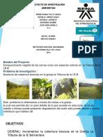 Arboretum_proyecto Inv 11-4Bb