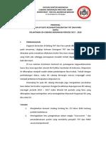Proposal pelantikan IDI.docx