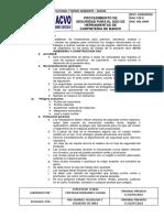 procedimiento de seguridad para el uso de herramientas de carpinteria circular.docx