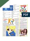 ---11-5-18-page-10.pdf