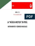 MP_3 Musicas Mestizas 2018-1