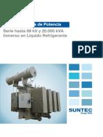 catalogo_transformadores_en_aceite.pdf
