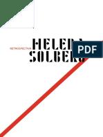 Catálogo_HelenaSolberg