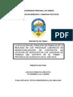 plantilla-de-proyecto-juridico-social-3 (1).docx