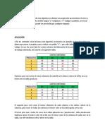 algoritmos PCP.docx