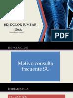 sd. dolor lumbar romi.pptx