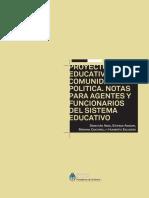 APS_Obligatoriedad_de_la_escuela_secundaria.pdf
