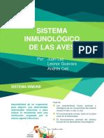inmune-aves (1).pptx
