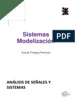 03 - Guia Sistemas - Modelizacion