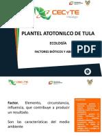 Factores bióticos y abióticos del medio ambiente.pptx