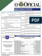 Diario Oficial 2018-05-16 Completo