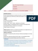 Guía de Aprendizaje Clase Enfoque Psicosomático (1)