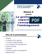 58296532-H2006-1-666469-Seance4-Gestiondelacapaciteetconceptiondel-Amenagement-Classe (1).pdf