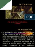1_Introduccion a La Perforacion.php_1