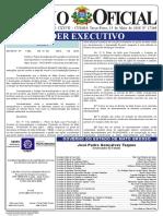 Diario Oficial 2018-05-15 Completo